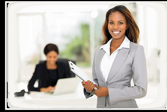 Payroll Services | Echeverria & Associates P.A.