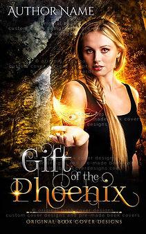 gift of the phoenix.jpg