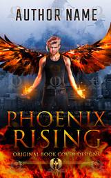 eBook_Phoenix_Rising_Watermarked.jpg