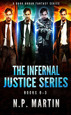eBook-Infernal Justice - Box Set v2.jpg