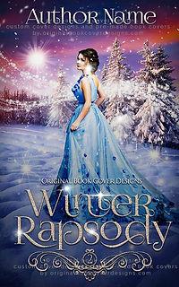 Book2 - Winter Rapsody.jpg