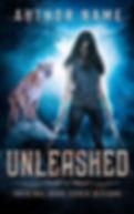 unleashed2.jpg