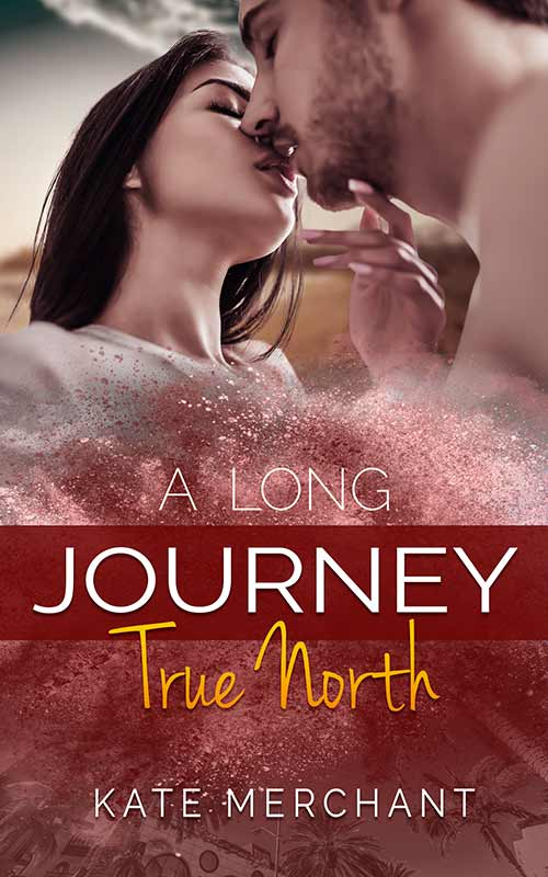 True North by Kate Merchant