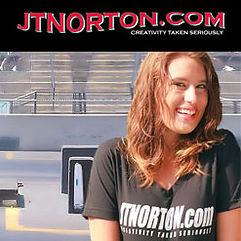 jtnorton.com