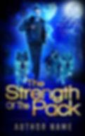 strength of the pack.jpg