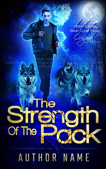 strength of the pack.jpg