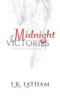 Midnight Victories - Title Page 1.jpg