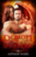 Demon on his shoulder.jpg
