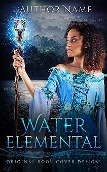 water-elemental.jpg