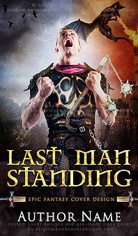 last man standing cover v2.jpg