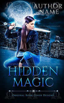 eBook - Hidden Magic.jpg