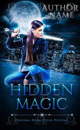 eBook - Hidden Magic.jpg