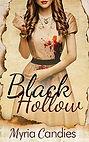 eBook-Black Hollow.jpg