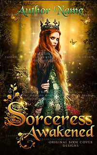 eBook-souceress.jpg