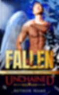 fallen unchained.jpg