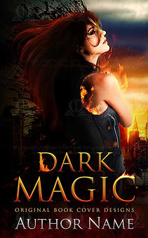 eBook - dark magic.jpg