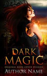 eBook - dark magic.jpg