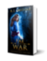 3D-render Paperback Fae War.png