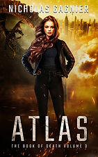 eBook-Atlas.jpg