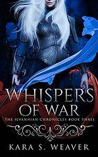 eBook Whispers of War.jpg