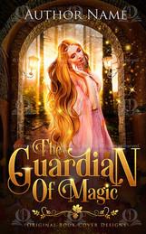 eBook-Guardian of Magic.jpg