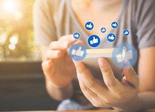 3 Simple Approaches for How to Promote a Book on Facebook