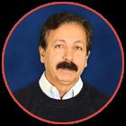 Dr. Mehdi Ahadpour