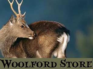 woolford-store.jpg