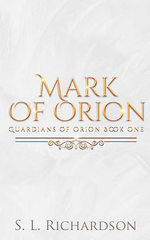 TitlePage - Mark of Orion 1.jpg