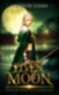 Elven Moon eBook.jpg
