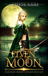 Elven Moon eBook.jpg