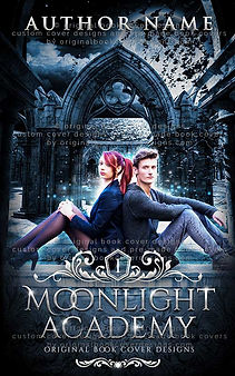 eBook-moonlight-academy.jpg