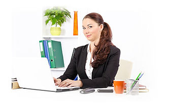 Bookkeeping | Echeverria & Associates P.A.
