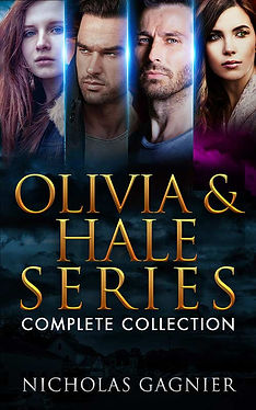 eBook-Olivia & Hale - Box Set.jpg