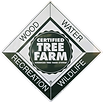 Tree Farm Certified Sign.png