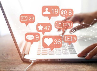 Social Media for Writers – Harnessing the Power of Today's Social Networks for Indie Authors