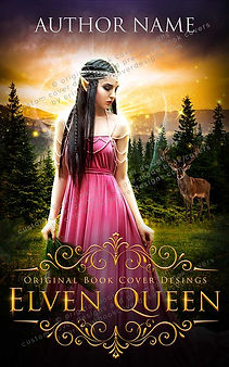 elven queen.jpg