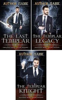 templar trilogy.jpg