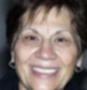 Teeth in one day, Dr. Sergio Rubinstein