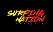 calca Surfing Nation Mag bordes.png