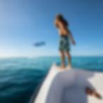 reef_costarica_20200723_1.png