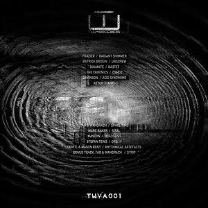 TWVA_cover1.jpg