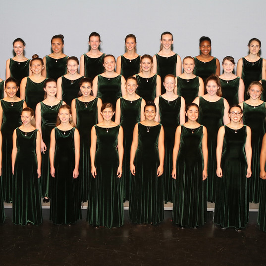 Women's Choir
