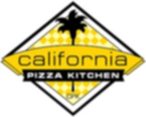 CPK Logo.jpg