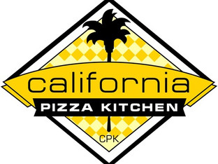 Choir Dept. CPK Fundraiser - Thurs., Dec. 12th