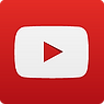 YouTube icon.webp