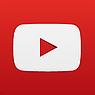 YouTube icon.webp
