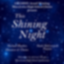 Choir 2019-2020 - This Shining Night - C