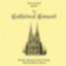 Cathedral Concert 2019 - SoundSet Record