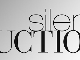 Looking for Items for Choir Silent Auction at Spring Concert - Tues., June 2nd